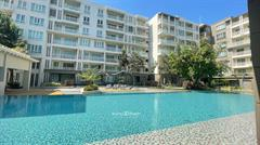 condominium-for-sale-for-rent-autumn-hua-hin-hua-hin