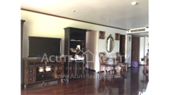 condominium-for-sale-for-rent-silver-heritage-sukhumvit