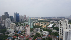 condominium-officespace-for-sale-for-rent-omni-tower-sukhumvit-nana-sukhumvit-4