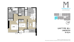 condominium-for-sale-m-thonglor-ten
