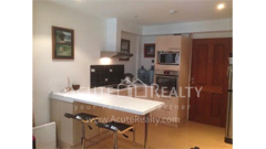 condominium-for-sale-plus-38-thonglor