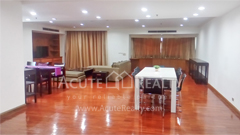 condominium-for-rent-baan-suanpetch-condo-sukhumvit-39
