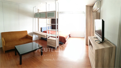 condominium-for-rent-lumpini-suite-sukhumvit-41-sukhumvit-41