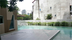 condominium-for-sale-for-rent-the-crest-sukhumvit-49-sukhumvit-49