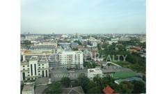 condominium-for-sale-ideo-mobi-sukhumvit
