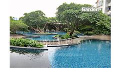 condominium-for-sale-circle-condominium-petchaburi