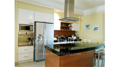 condominium-for-sale-blue-lagoon-resort-hua-hin