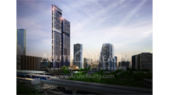 condominium-for-sale-ashton-asoke-sukhumvit-asoke-
