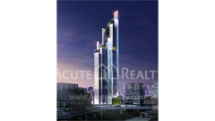 condominium-for-sale-ashton-chula-silom-rama4