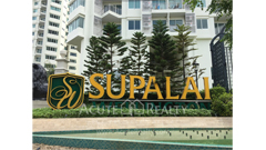 condominium-for-sale-supalai-wellington-ratchadapisek-