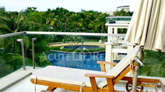 condominium-for-rent-blue-lagoon-resort-hua-hin