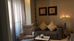 condominium-for-sale-for-rent-m-silom