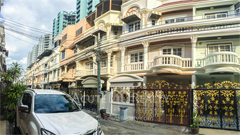 townhouse-for-sale-for-rent-naradhiwas-ratchanakharin-22