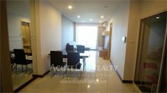 condominium-for-rent-supalai-prima-riva-rama-3-narathiwas-rama3-