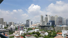 condominium-for-sale-the-waterford-diamond-tower-sukhumvit