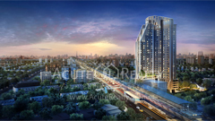 condominium-for-sale-ideo-mobi-wong-sawang-interchange