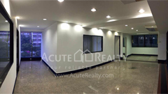 officespace-for-rent-narathiwas-sathorn