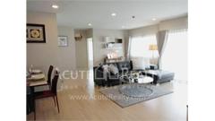 condominium-for-sale-for-rent-renova-residence-chidlom