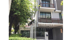 townhouse-homeoffice-for-sale-sukhumvit-77-onnut-