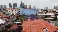 condominium-for-sale-fragrant-71