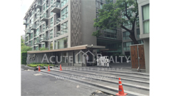 condominium-for-sale-for-rent-via-botani-sukhumvit-47-49