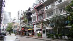 shophouse-for-sale-for-rent-sukhumvit-31
