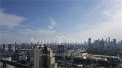 condominium-for-rent-aguston-sukhumvit-22-sukhumvit-22