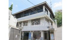 house-townhouse-homeoffice-for-sale-sukhumvit-36