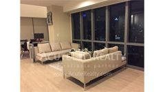 condominium-for-sale-for-rent-the-room-sukhumvit-21-asoke