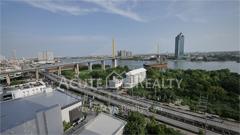 condominium-for-sale-for-rent-star-view-rama-3