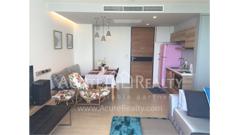 condominium-for-rent-wan-vayla-hua-hin