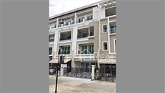 townhouse-homeoffice-for-sale-charoen-rat-road