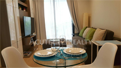 condominium-for-sale-art-thonglor