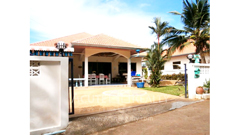 house-for-sale-for-rent-hua-hin-