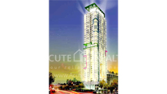 condominium-for-sale-intro-phaholyothin-pradipat
