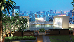 condominium-for-rent-beverly-33-sukhumvit-33