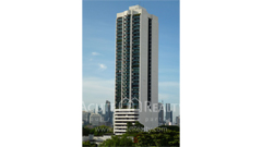 condominium-for-sale-lumpini-park-view