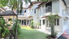 บ้าน-เพื่อขาย-สุขุมวิท