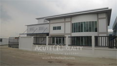 factory-warehouse-for-rent-bangna-trad-km-23