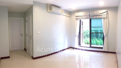 condominium-for-sale-for-rent-condolette-dwell-sukhumvit-26