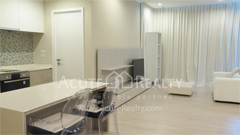 condominium-for-sale-the-room-sukhumvit-21-sukhumvit-asoke-