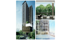 condominium-for-sale-rhythm-asoke-ii-sukhumvit