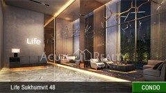 condominium-for-sale-life-sukhumvit-48-sukhumvit