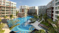 condominium-for-sale-the-seacraze-hua-hin-hua-hin