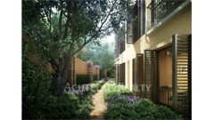 condominium-for-sale-for-rent-condolette-dwell