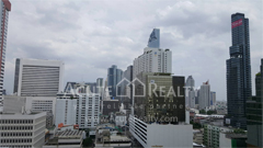 condominium-for-sale-for-rent-siamese-surawong-surawong