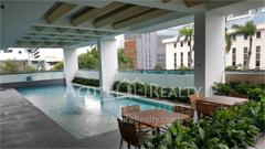 condominium-for-sale-siamese-surawong