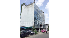 land-officebuilding-for-sale-soi-yenakart