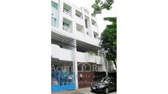 townhouse-homeoffice-for-sale-rama-9-soi-13