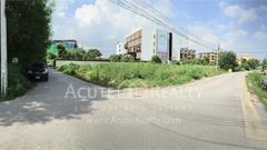 ที่ดิน-เพื่อขาย-พัฒนาการ-ใกล้สถานี-airport-link